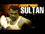 Salman Khan's SULTAN to RELEASE on Eid 2016 | Bollywood Upcoming Movies 2015