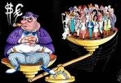Les banques, les banksters