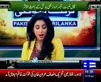 Yeh Hai Cricket Dewangi 19 June 2015 , Cricket World Cup 2015