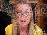 Vanessa Hudgens Summer Smokey Eye