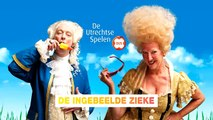 Trailer   De Ingebeelde Zieke   De Utrechtse Spelen
