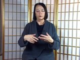 Jin Shin Jyutsu - 8 Mudras for Higher Consciousness