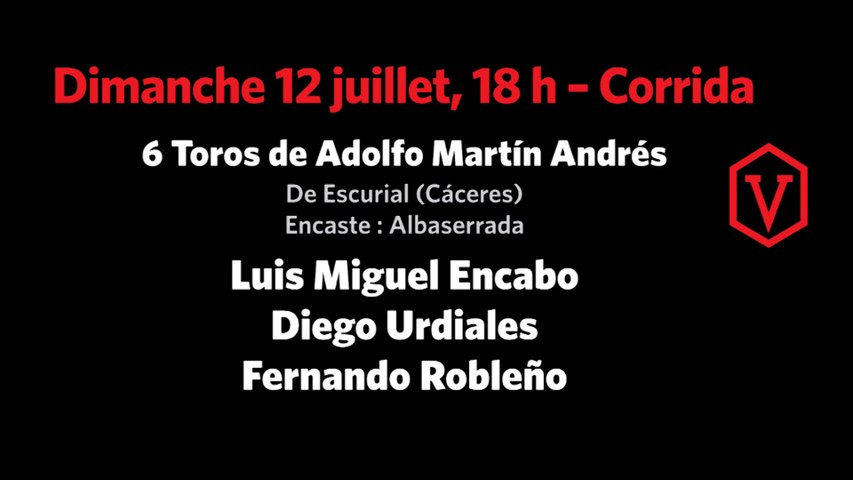 3-Adac-2015-Adolfo Martin