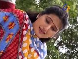 Abhishekam 30-06-2015   E tv Abhishekam 30-06-2015   Etv Telugu Serial Abhishekam 30-June-2015 Episode
