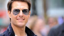 Top Gun 2: confermato Tom Cruise