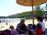 Ezero (Lake) Mladost Veles