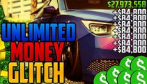 GTA V - How To Turbo Start & Get A Head Start in Races in Grand Theft Auto Online (GTA Online)