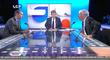 Politique Matin : La matinale du mardi 30 juin 2015