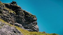 Parc national de la Vanoise (tour de France de la biodiversité 18/21)