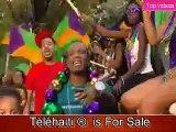 DJAKOUT 2009 KANAVAL TVICE SOU MANIGET by tele haiti