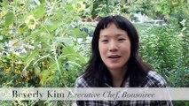 Starving Artist 2012: Jenny Kendler & Beverly Kim