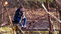ZDF tivi Die Jungs-WG: Ohne Eltern in den Schnee: Felix