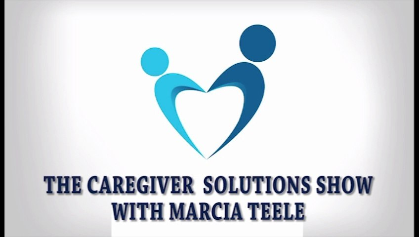 Senior Placement Counselors - Caregiver Solutions
