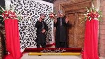 Mubasshir Ilyas, Shams Ilyas Satti - Main Bura Hun Ya Bhala Hun - Aap Aaye Tou Mere Ghar Ujala 2015