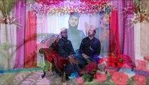 Mubasshir Ilyas, And Shams Ilyas Satti - Tor Tor Zulfan Larey - Aap Aaye Tou Mere Ghar Ujala 2015