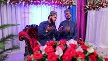 Mubasshir Ilyas, Shams Ilyas Satti - Sohre Nabi Lajpal - Aap Aaye Tou Mere Ghar Ujala 2015