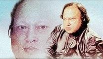 Tumhein Dillagi Bhool Jani Paray Gi best qawwali, nusrat fateh ali khan - Video Dailymotion