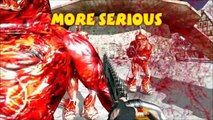 Top Ten multiplayer/coop First Person Shooters. (PC ONLY) *Updated* [HD]