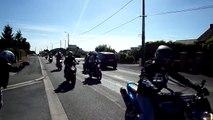 ballade SLB Moto Club