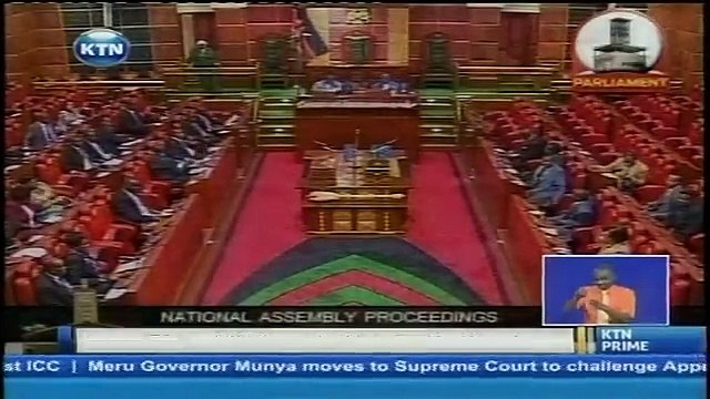Marriage made in Parliament,why new bill is causing a storm