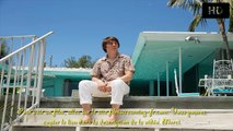 Love & Mercy la véritable histoire de Brian Wilson des Beach Boys Film Streaming et Télécharger DVDRip torrent