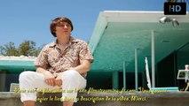 Love & Mercy la véritable histoire de Brian Wilson des Beach Boys Film Streaming VF regarder entièrement en Français