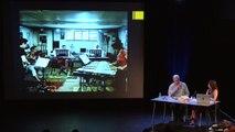 Rencontre avec Jonathan Coe, un Nouveau festival 2015 / Parole en jeu - le 5 juin 2015