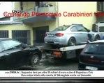 CN24 | Sequestro beni per oltre 28 milioni di euro a clan di Papanice e Cirò