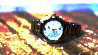 Online Store For top wrist watch brands mens watch