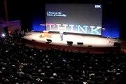 http://rtvm.gov.ph - IBM Centennial Forum