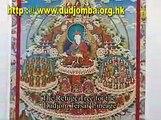 Dudjom Rinpoche (Rainbow Body-P3/6)