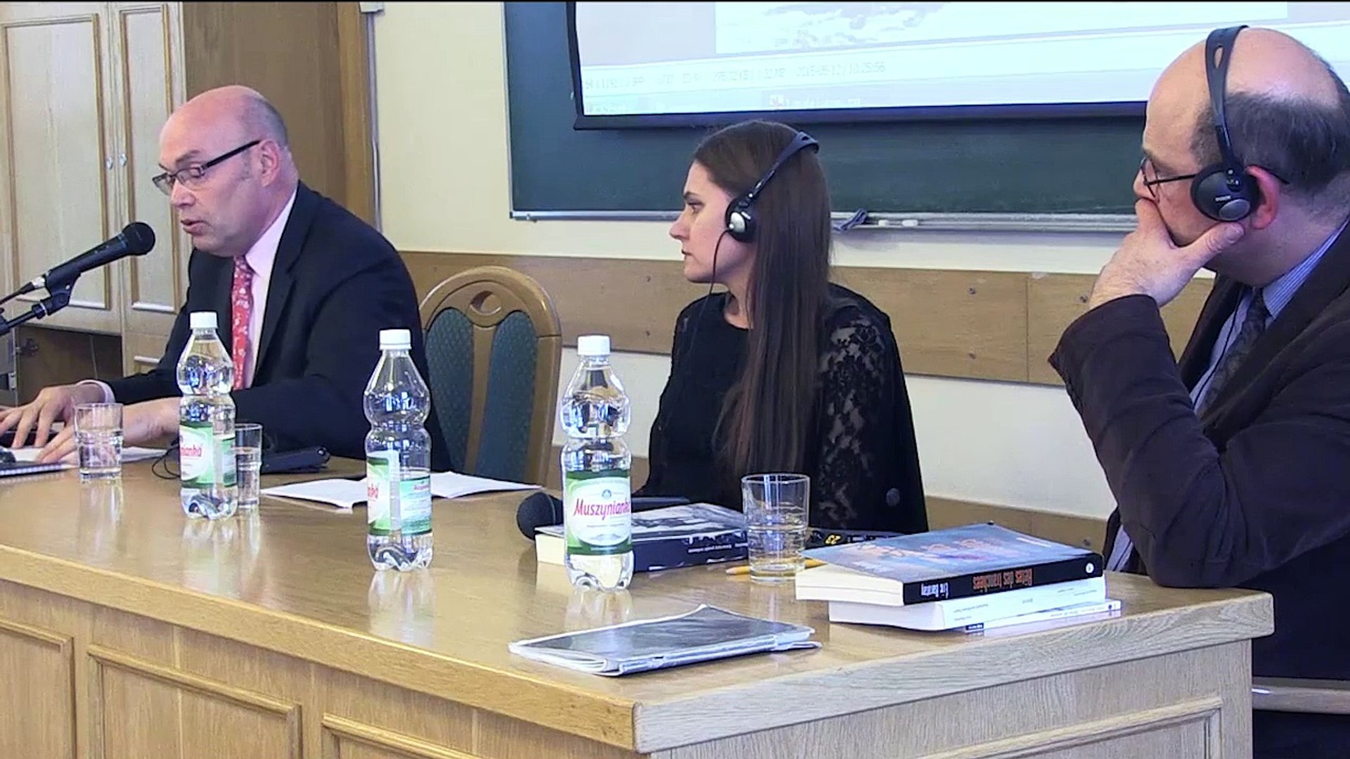 ERIC BARATAY_UW-1wsza debata cz1