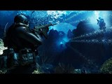 """Cod Ghosts """"Dumbest Hacker Ever"""" Exposed!!! Cheater Trolling! [Call Of Duty Ghost Hack]"""