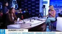 """Charles Pasqua : """"72 années de gaullisme"""""""