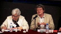 Intervention Patrick MAYEN - ENFA avril 2015