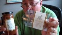 OpenSky: Andrew Zimmern & Happy Goat's Milk Caramels