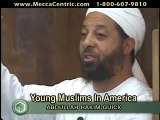 Traditional Muslims vs. Liberal Muslims - Roots of Conflict