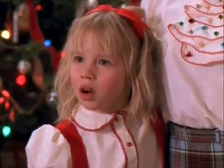 Eloise At Christmastime.Eloise At Christmastime 10 10