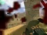 CS1.6 Video $olaAri$_^` Dust Dust2 Counter-strike by videoskick