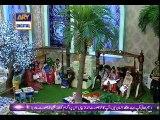 Shan-e-Ramazan 30 june 2015  P6