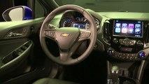 Chevy Powered By Innovation Jon Lauckner Speech