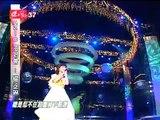 左邊 - 楊丞林 (Concert)