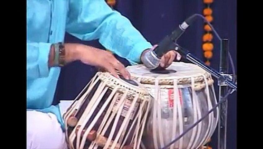 Dr Nishindra Kinjalak - Indian Classical Instrumental   Sitar