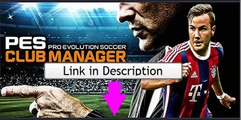 PES Club Manager Hack Cheats Unlimited Training Points - video