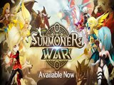 Summoners War Sky Arena Hack Unlimited Crystals, Mana With Jailbreak