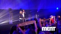 Corry Konings _ David Vandyck - Waar Jij Ook Gaat - MENT TV Oostende