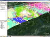 Google Earth Pro / Enterprise Raster Import - Super Overlay