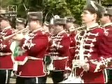 Bulgarian Army Parade 2/4