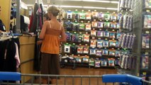 Wal-Mart Shenanigans Try The Top 12 Ways to Get Kicked Out of Wal-Mart