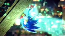 Sonic & Eggman AMV - Centuries